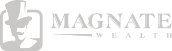Magnate Wealth Management